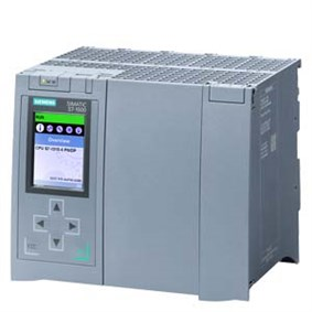 6ES7515-2AM01-0AB0 CPU 1515-2PN 500 KB + 3MB* PROFINET IRT x 2 port+PROFINET RT