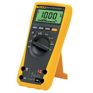 Fluke 179 True Rms Multimetre